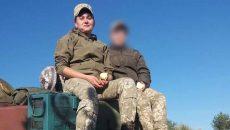 На Донбассе погибла медик