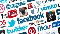 Большинство населения мира уйдет в соцсети, - эксперты
