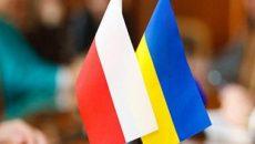 Украинцы в 2019 году увеличили перелеты в Польшу