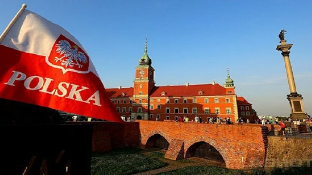 Украинские заробитчане начали интересоваться польской недвижимостью - ОПРОС