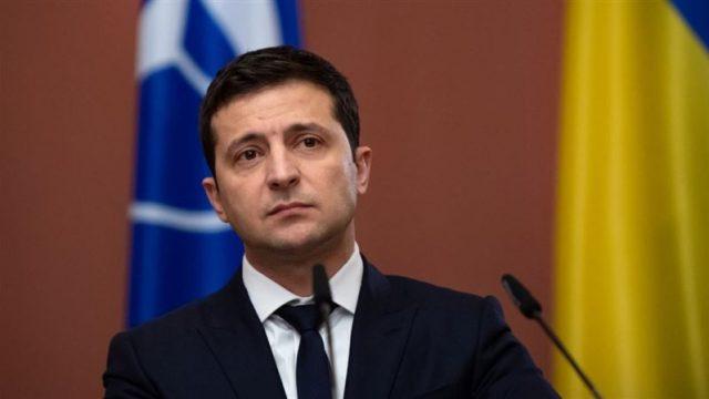 Зеленский заверяет, что новый Кабмин независим от олигархов
