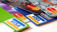 НБУ озвучил социально важные платежные системы