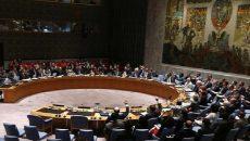 Совет Безопасности ООН соберется, чтобы обсудить вопрос о Крыме