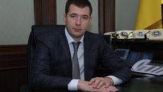 Генпрокурор отменила назначение прокурора Киева