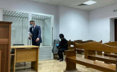 Жена экс-министра призналась в убийстве