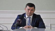 Киеввласть компенсирует все потери столичного метрополитена, - Поворозник