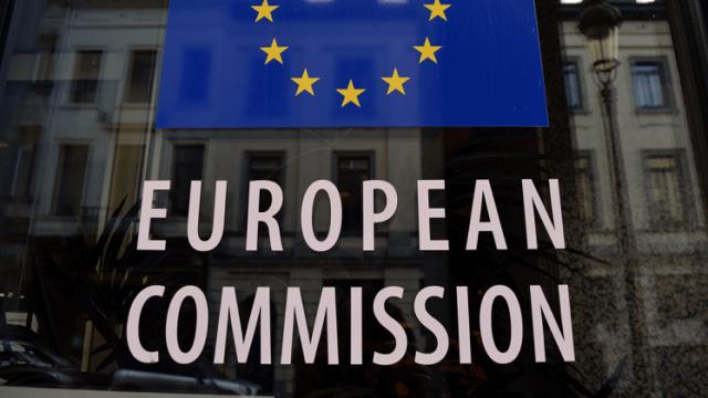 Еврокомиссия представила новую промышленную стратегию ЕС
