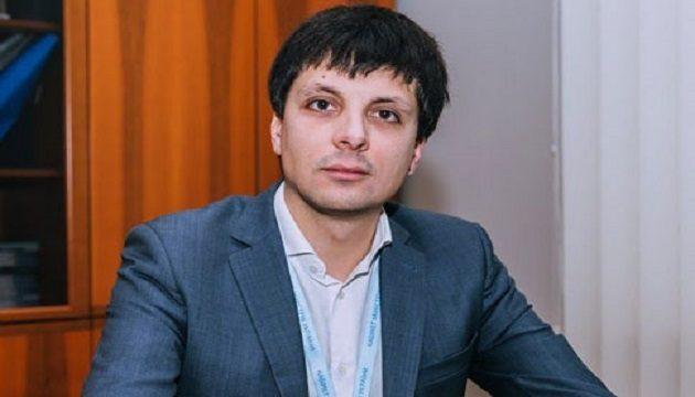 Кабмин назначил временного министра экономики
