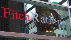 Fitch Ratings ухудшила прогноз для банковского сектора Украины