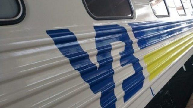 Укрзализныця разрабатывает механизм подвоза сотрудников