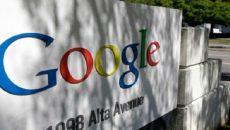 Google оцифрует и выложит в свободный доступ книг прошлых веков