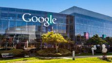 Google поддержал информационную кампанию Минздрава