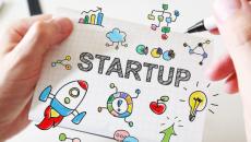 Украинские проекты приобщили к карте стартапов