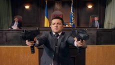 У Зеленского отреагировали на скандальное заявление Шмыгаля