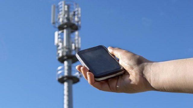 АМКУ рекомендовал заморозить тарифы на мобильную связь