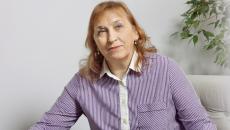 Умерла украинский социолог Ирина Бекешкина