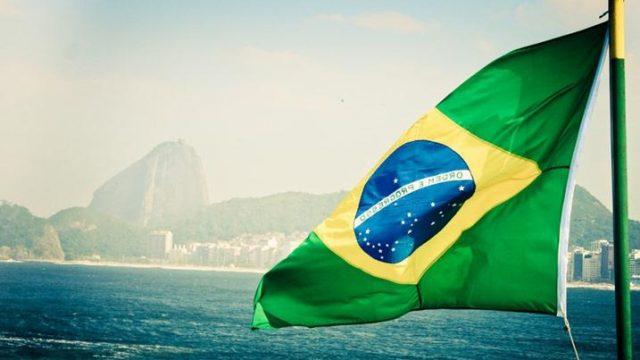 В Бразилии выявили заражение коронавирусом у 621 человека