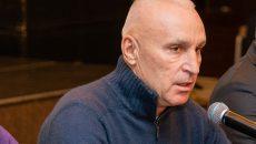 Ярославский перечислил $2 млн на целевую деятельность Харьковского антикризисного штаба