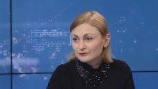 Министерство по делам ветеранов будет разделено, - Кравчук