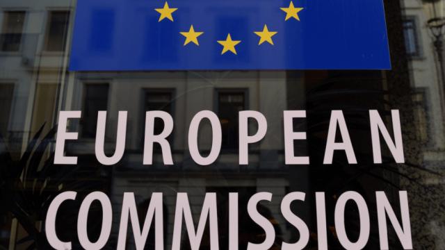 Еврокомиссия утвердила госпомощь бизнесу Италии и Португалии