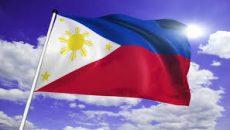 В столице Филиппин вводится комендантский час