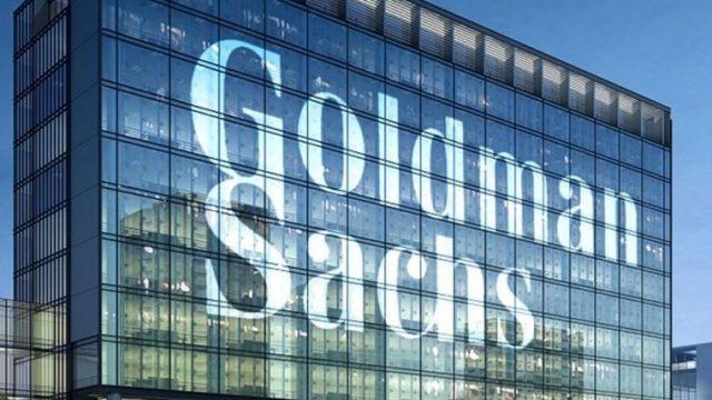 Объем ESG-бондов под управлением фондов вырос в 7 раз, — Goldman Sachs