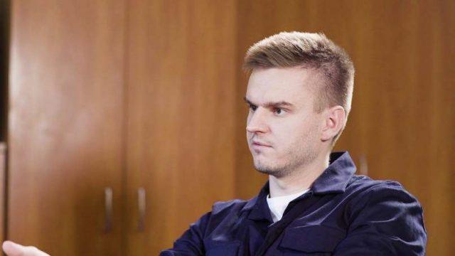 Белорусско-американский стартап отдаст свой доход на борьбу с коронавирусом