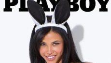 Playboy перестанет выходить в печатной версии