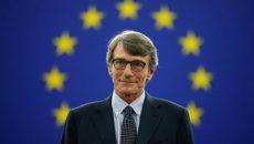 Коронавирус показал необходимость реконструкции европейской экономики