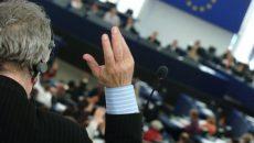 Экстренный Совет ЕС по иностранным делам соберется в Загребе