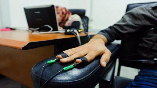Чиновники, отвечающие за госзакупки, будут проходить проверку, — Дубилет