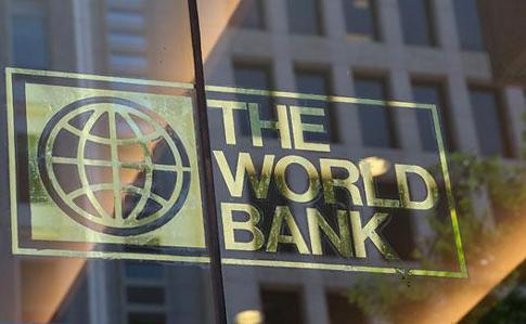 Всемирный банк одобрил выделение Украине $135 млн для поддержки медицины