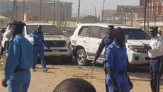 На премьера Судана совершили покушение