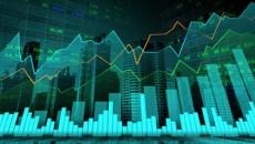 Инвесторы вывели крупную сумму с развивающихся рынков – МВФ
