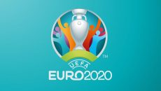 Евро-2020 перенесут, - СМИ
