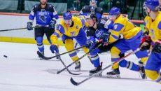 Отменен ЧМ-2020 по хоккею