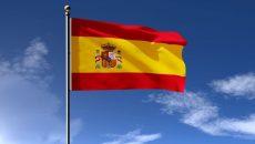 В Испании жителям разрешили занятия спортом на открытом воздухе