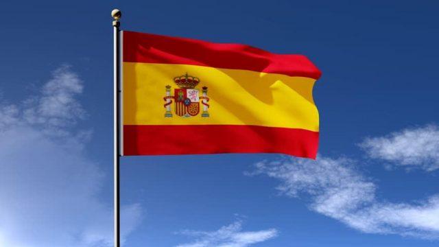 Испания продлит чрезвычайное положение в стране из-за COVID-19