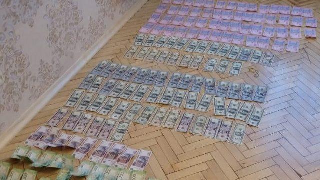 Правоохранители выявили схему при закупке запчастей на Житомирском бронетанковом заводе