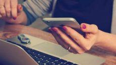 Минцифры призвало использовать чат-бот для поддержки предпринимателей