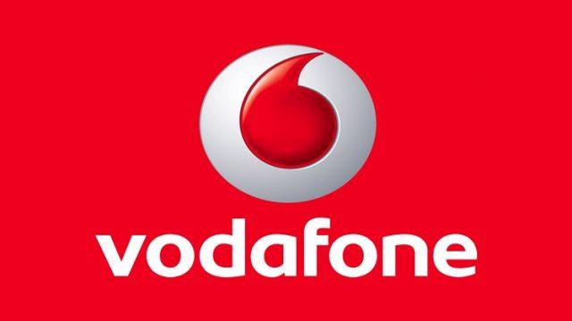 Vodafone Украина и Vodafone GROUP подписали договор о стратегическом партнерстве