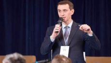В Украине готовы 67 тысяч коек для больных коронавирусом, - Ляшко