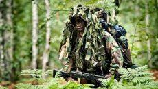 На стабильное функционирование военной разведки Украины карантин не повлияет