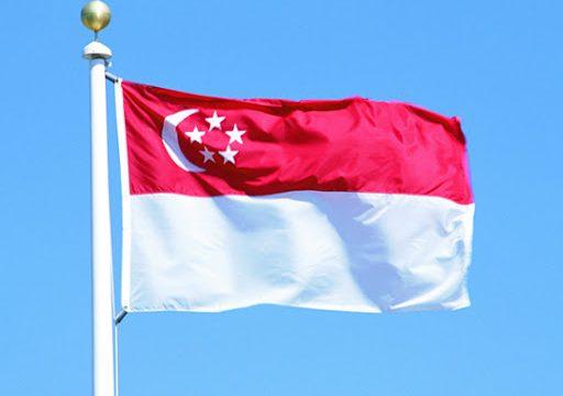 В Сингапуре из-за коронавируса будут наказывать тюрьмой