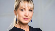 Зеленский отозвал из парламента кандидатуру нового министра энергетики