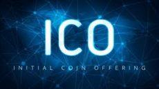 Суд обязал российский стартап ICOBox выплатить SEC $16 млн