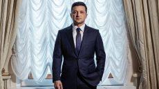 Зеленский хочет перевести депутатов на удаленку