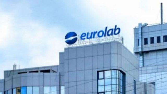 В клинике Eurolab СБУ провела обыски