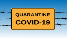 В МОЗе назвали еще один препарат для лечения COVID-19
