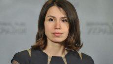 Адвокаты Черновол оспорят ее домашний арест